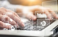 Danfoss estabelece colaboração de IoT com Microsoft