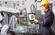 Mitsubishi Electric capacita alunos do Instituto Federal de São Paulo em Automação Industrial