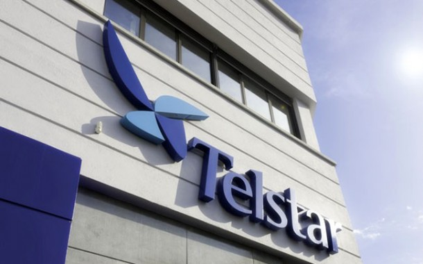 Telstar tem novo centro de Logística para atender demanda do crescimento e acelerar os prazos de entrega