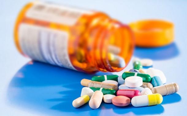 Publicada RDC que atualiza substâncias controladas