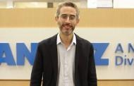 O mercado Brasileiro recebe o lançamento do Biossimilar de Rituximabe pela Sandoz