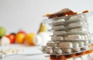 Distribuidores farmacêuticos propõem medidas para melhorar o acesso aos medicamentos