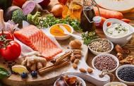 Suspensas publicações de indeferimentos das petições de alimentos