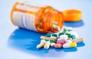 Aprovado novo medicamento para tipo raro de câncer