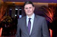 Armacell tem novo diretor geral para América do Sul