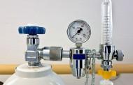 ANVISA abre Consulta Pública para gases medicinais