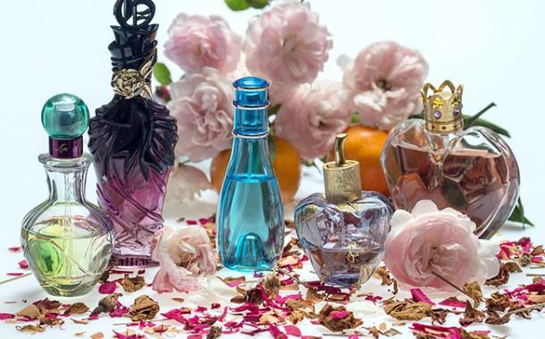 Consulta Pública trata de produtos de higiene, cosméticos e perfumes