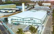 Visando expansão no Brasil, Kobo terá sua primeira planta fabril na América Latina