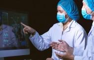 A pesquisa clínica está entre o mais importante instrumento do mercado de saúde e farmácia no Brasil