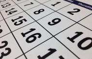 Divulgado pela Anvisa o calendário de julgamentos de janeiro