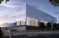 UCB Pharma construirá nova planta de biotecnologia na Bélgica
