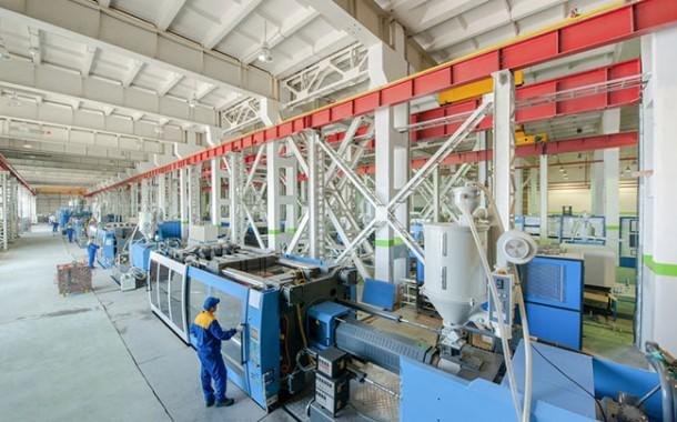 A importância da eficiência energética nas indústrias