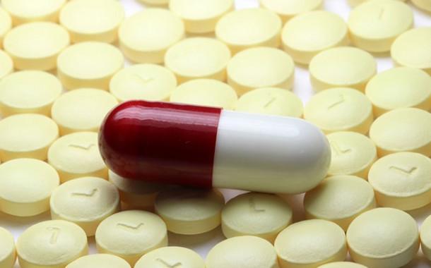 Validade de registro de medicamentos passa para dez anos