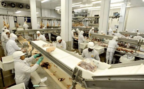 Schmersal tem portfólio exclusivo para segurança na indústria alimentícia