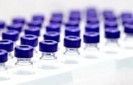 RDC 304: como garantir a conformidade no transporte de medicamentos