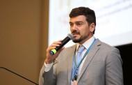 Sindusfarma atualiza rastreabilidade com palestras e exposição de equipamentos