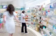 As expectativas para o mercado farmacêutico em 2020