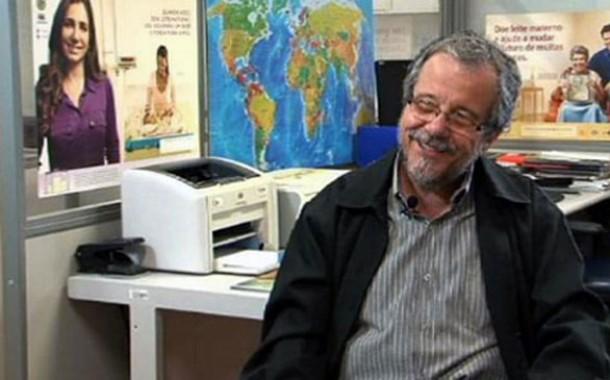 Pesquisador da Fiocruz receberá prêmio em Saúde Pública da OMS