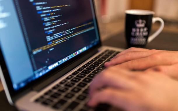 GGALI divulga códigos de transferência de titularidade
