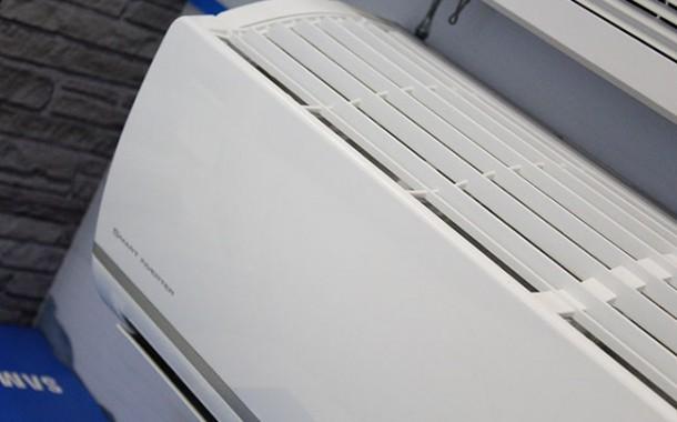 Norma regulamenta serviços de instalação de sistemas de refrigeração e de ar condicionado