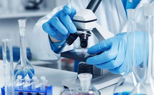 Anvisa aprova norma para registro de terapias avançadas