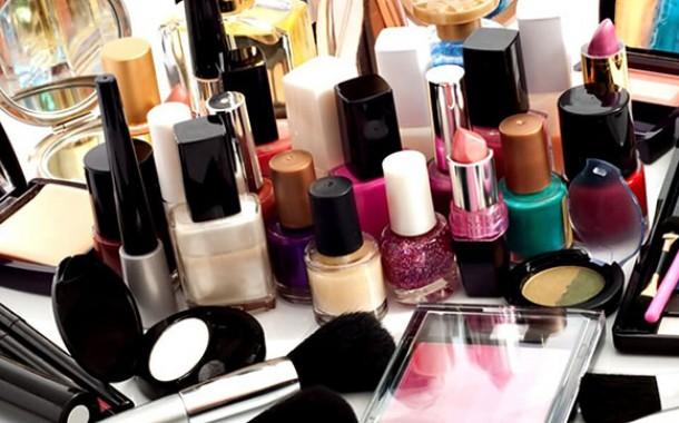 Solução tecnológica pode ser utilizada para petições primárias e secundárias de produtos cosméticos sujeitos a registro