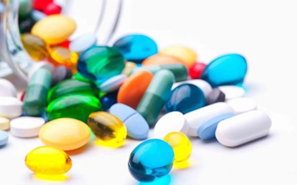 ANVISA disponibiliza documento sobre prazos processuais referentes a medicamentos e produtos biológicos