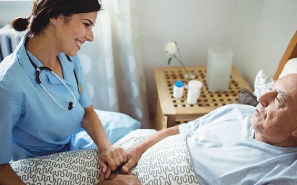 BASF reúne soluções naturais em nova plataforma para a indústria de home care