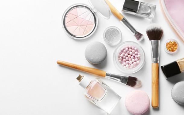 Empresas já podem regularizar cosméticos de forma digital