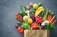 ANVISA disponibiliza Boletim com as principais ações da área de Alimentos para enfrentar a COVID-19