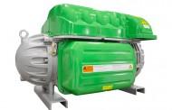 Danfoss lança primeiro compressor centrífugo do mundo qualificado para R515B