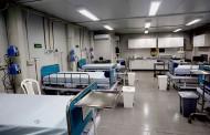 Estudo orienta como devem ser a ventilação e a exaustão em unidades para atendimento a COVID-19