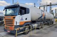 Braskem doa 90 toneladas de gás GLP para abastecer hospitais de campanha  de São Paulo durante os próximos três meses