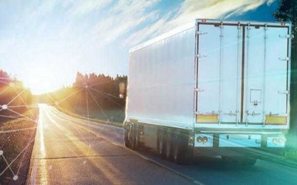 Anvisa orienta sobre rota de transporte de medicamentos