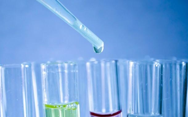 Publicada normas para laboratórios analíticos