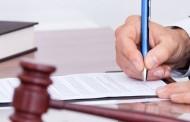 Nova área do portal da Anvisa trata da gestão de atos normativos