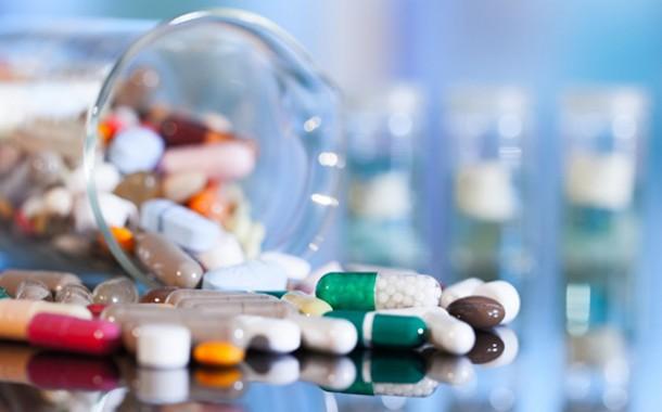 Publicada IN sobre fornecedores de insumos farmacêuticos