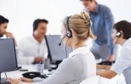 Os impactos da pandemia nos serviços de contact center