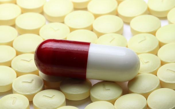 Novo marco regulatório de farmacovigilância