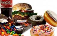 Norma de uso de aditivos alimentares é publicada pela ANVISA