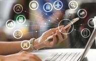A privacidade na era IoT