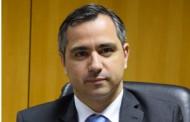 Corporate Affairs da Novartis tem Leandro Fonseca como seu novo diretor