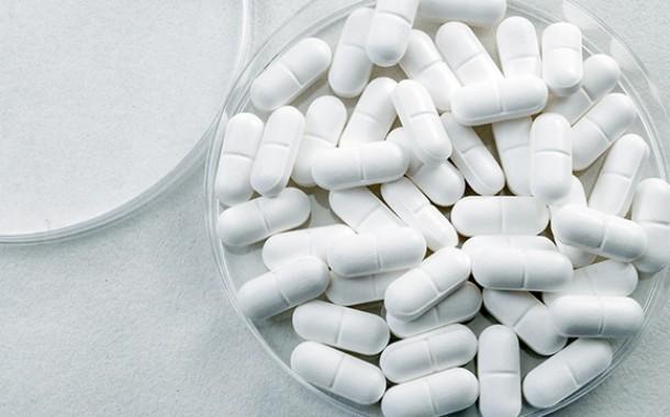 Durante a pandemia do COVID-19 ANVISA estabelece controle de medicamentos