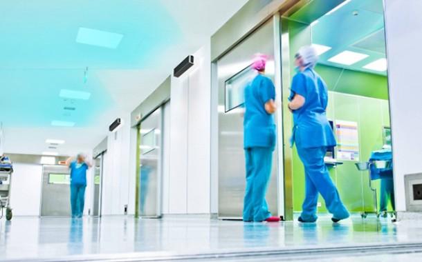 Signify faz investimento para ampliar seu portfólio de iluminação UV-C e atender à crescente demanda por desinfecção