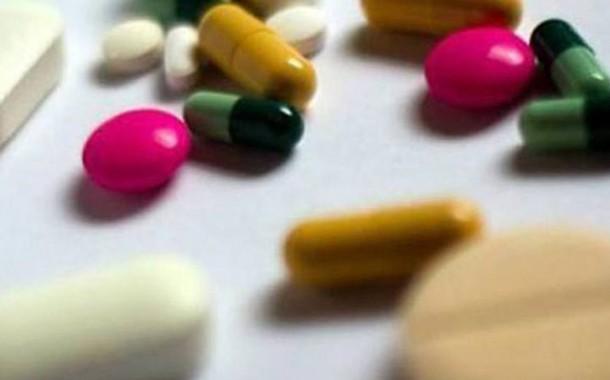 Ultragenyx solicita incorporação de medicamento para doença rara no sistema público de saúde