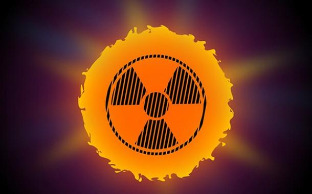 Em nota publicada pela Anvisa radiação UV não é eficaz no combate à Covid-19