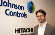 Fernando Cunha assume como general manager na Johnson Controls-Hitachi Brasil