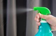 ANVISA abre consulta pública para conservantes em saneantes