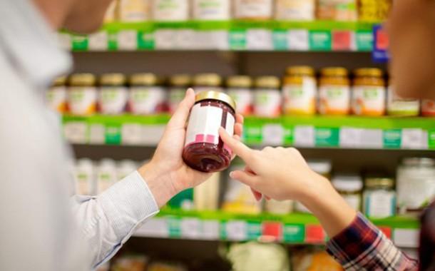 Aviso sobre novas fórmulas devem estar visíveis nos rótulos das embalagens