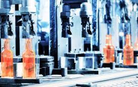 SIG é a nova parceira da SHEFA em soluções de envase